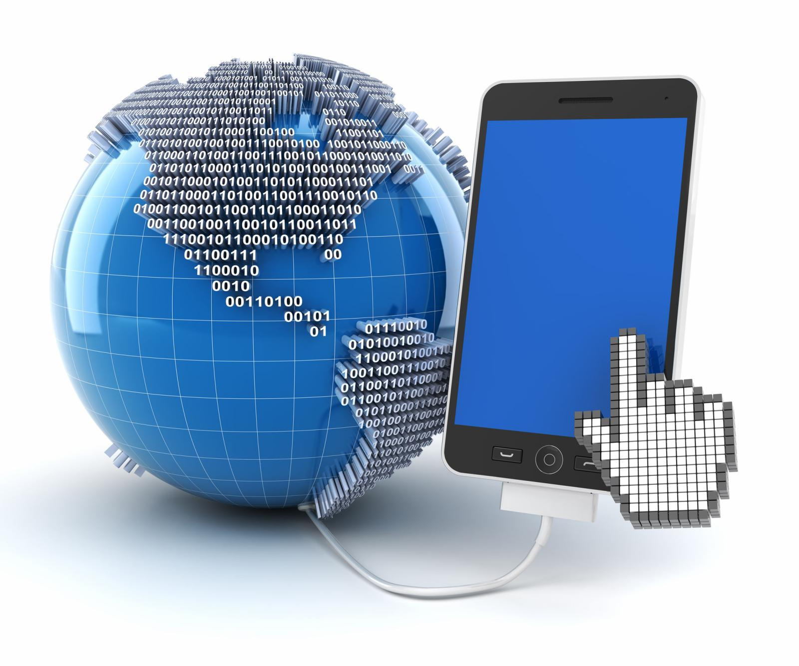 Essential International Ecommerce Tips: Mobile