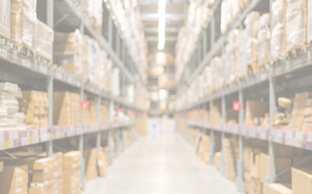 Integrating your ecommerce with ERP