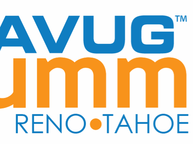 NAVUG is coming up! Dynamics NAV, Ecommerce, and Dynamicweb