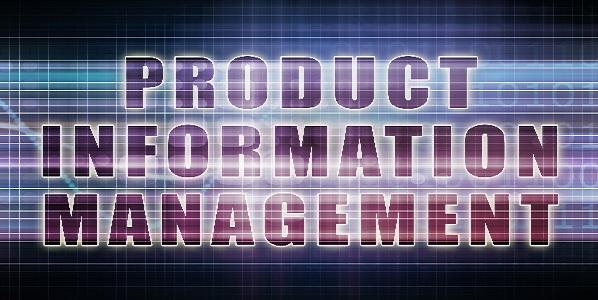 Why Product Information Management is a Multichannel Marketer's Best Friend